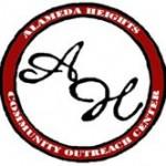 Alameda Heights charity