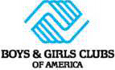 Boys and Girls Club Ark