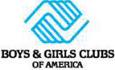 Boys and Girls Club Ark
