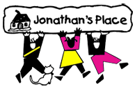 Johnathans place logo