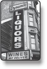 WP Corel Industri liquor R page 10kb