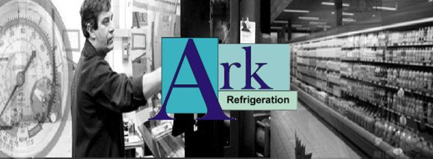 refrigeration repair page banner