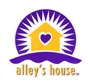 alleys house logo (1)