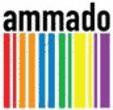 ammado giving