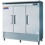 reachin freezer refrigeration repair service