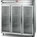 reachin refrigeration repair service