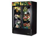 True Floral Cooler repair
