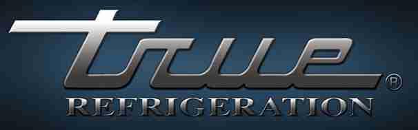 True Refrigeration Service